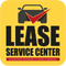 Lease Service Center